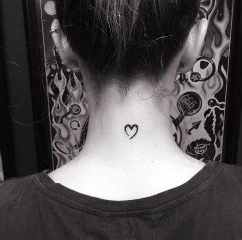 small tattoos  girl dreams   tattooblend