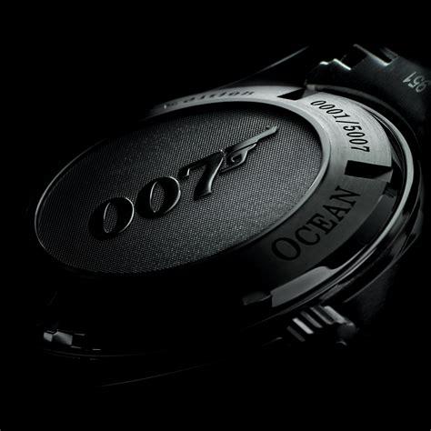 James Bond 007 Wallpapers On Markinternationalinfo