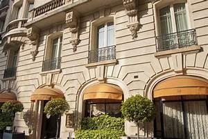 Hotel L Adresse Paris : victoria palace hotel paris in paris hotel rates reviews on orbitz ~ Preciouscoupons.com Idées de Décoration