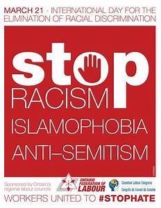 OFL Statement on International Day for the Elimination of ...