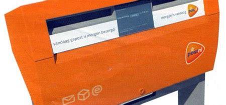 posttarieven buitenland posttarieven add postadd post