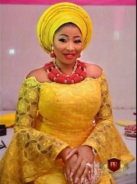 nigerian lace styles  wedding updated  couture crib