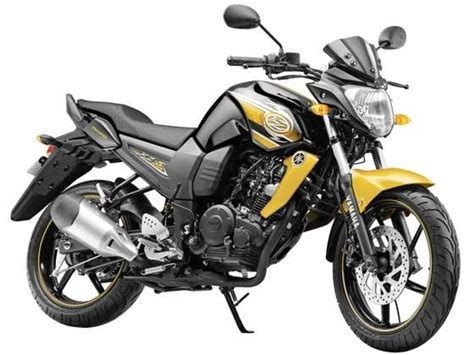 Yamaha 150cc by Product Strategy Yamaha To Focus On 150cc Bike Scooter