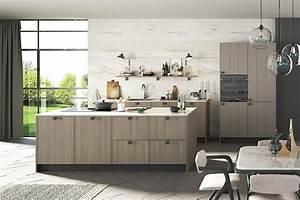 Küchen In Holzoptik : rotpunkt k chen k chenbilder in der k chengalerie seite 5 ~ Markanthonyermac.com Haus und Dekorationen