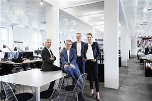 Schneider Und Schumacher : schneider schumacher ~ A.2002-acura-tl-radio.info Haus und Dekorationen