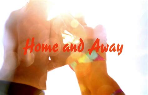 Home And Away : Presto Commissions Two New Exclusive Home And Away