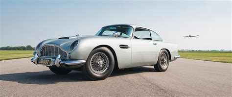 car aston martin aston martin db5 wallpapers hd