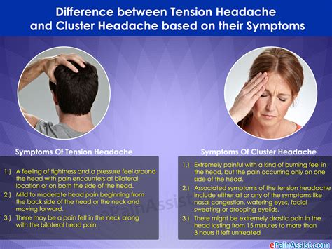 Difference Between Tension Headache And Cluster Headache. Educational Loan Interest Rates. Sliding Filament Animation Aps Online School. Property Liability Insurance Definition. Nice Free Website Templates Snack Bar Names. Orvis School Of Nursing Kia Sorrento Interior. Pediatric Dentist Allen Tx Best Straight Hair. Multimedia And Web Designing Smart For Tow. World Series Game 5 Score Erp Software Online