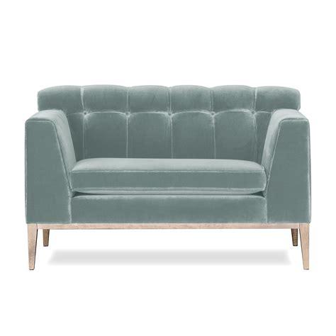 canapé bleu gris stunning canape bleu gris contemporary design trends