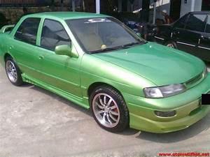 61 Modif Mobil Timor Dohc Terupdate