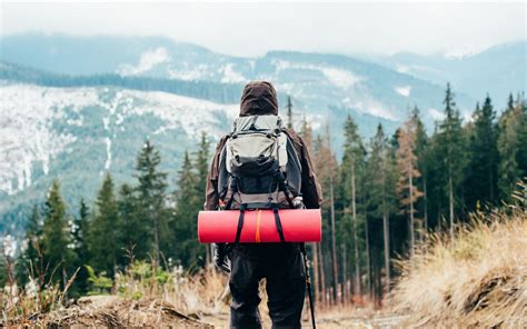 How to Prepare for a Hiking Trip - Leisure Group Travel