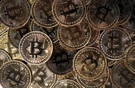 about bitcoin how much does bitcoin cost currency hits record high