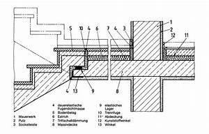 Din 4109 Türen : bild 1 ausf hrungsbeispiel treppenlauf elastisch gelagert ~ Lizthompson.info Haus und Dekorationen