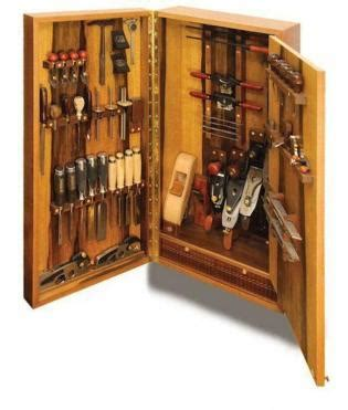 wall tool cabinet heirloom tool cabinet canadian woodworking magazine