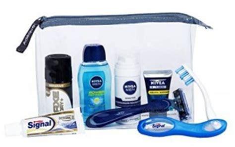 produits interdits attention aux bagages cabines ma valise vacances