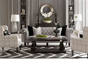 2014, Luxury, Living, Room, Furniture, Designs, Ideas