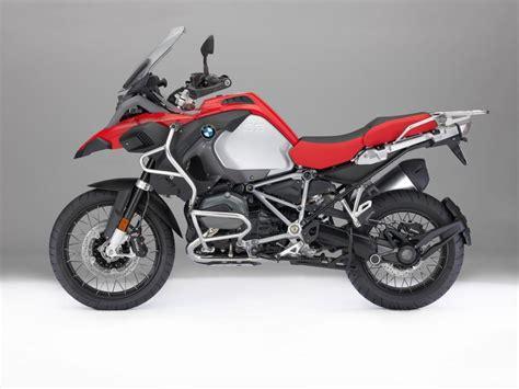 bmw motorrad modelle 2018 bmw motorrad modelle 2018 und modellpflege