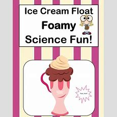 20 Best Images About Icecream Project On Pinterest  Ice Cream Cones, Gross Motor And Relay Games