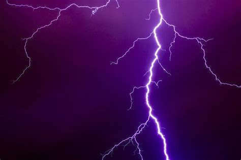 meaning  symbolism   word lightning