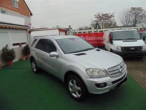 Garage Mercedes Marseille : mercedes benz ml 350 automatique mercedes 090320171 garage all road village specialiste 4x4 a ~ Gottalentnigeria.com Avis de Voitures