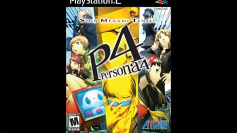 Top 30 Playstation 2(ps2) Rpg Games All Time! 100