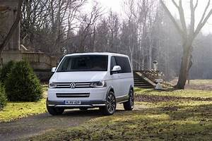 Vw Caddy Alltrack Camper : geneva volkswagen multivan alltrack concept could become ~ Jslefanu.com Haus und Dekorationen