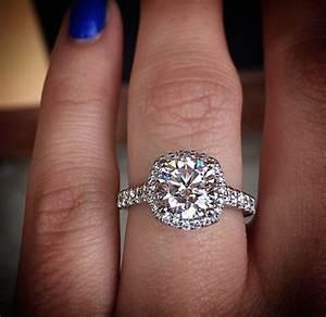 top 10 tacori engagement rings by popularity raymond lee With most popular wedding ring designs