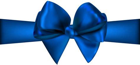 Blue Ribbon Clip Blue Ribbon Clipart 101 Clip