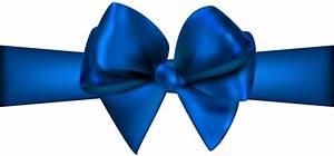 Blue Ribbon Png   www.imgkid.com - The Image Kid Has It!