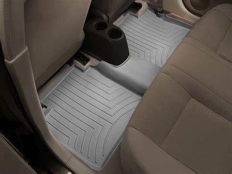 weathertech digital fit floor mats weathertech floorliner digitalfit floor mats partcatalog