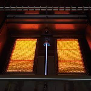 Grillbuch Für Gasgrill : grillzeit das schweizer grill portal neues flagschiff ~ A.2002-acura-tl-radio.info Haus und Dekorationen