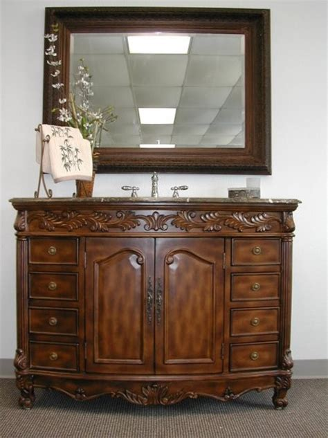 Bathroom Vanities Dallas  28 Images  Discount Bathroom