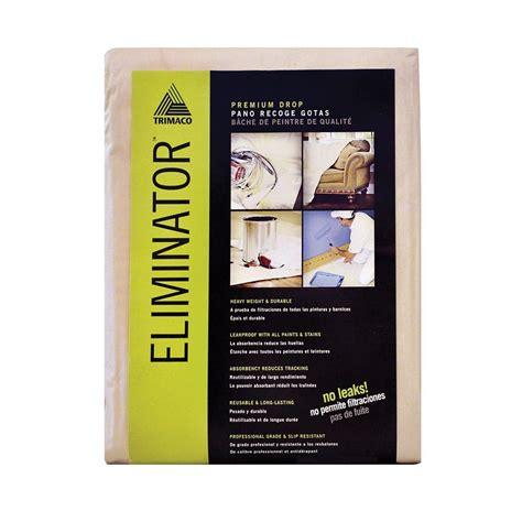 tarps drop cloths plastic sheeting paint tools trimaco tarps drop cloths plastic sheeting paint