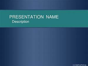 best photos of professional powerpoint templates free With professional looking powerpoint templates