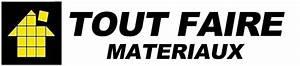 Catalogue Tout Faire Materiaux : tout faire mat co 24 votre magasin de mat riaux saint ~ Dailycaller-alerts.com Idées de Décoration