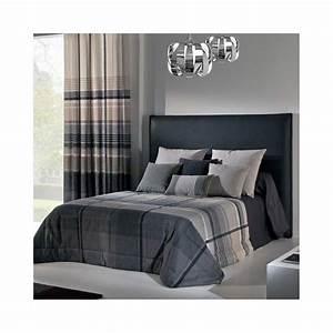 Couvre Lit Matelassé Ikea : couvre lit matelass viaud coin ~ Melissatoandfro.com Idées de Décoration