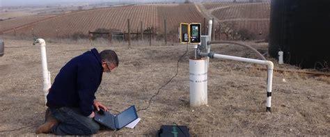drought dowsing high tech sonar devices measure water hidden