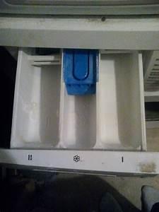 Waschmaschine Spült Weichspüler Nicht Ein : hilfe wie stellt man eine waschmaschine an haushalt ~ Watch28wear.com Haus und Dekorationen
