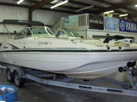 Drift Boats For Sale Ohio by Wooden Drift Boat Plans