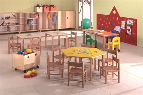 atelier cuisine en creche mobilier ecole maternelle montpellier 34 nîmes 30 béziers
