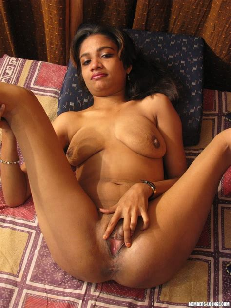 Robby With Meena Two Dildos An Ass And A Hot Wet Pussy