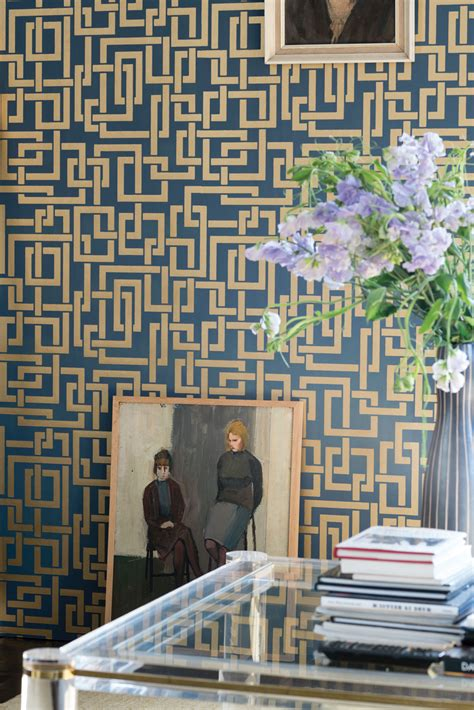 Farrow And Anime Wallpaper - farrow and wallpaper designs gallery