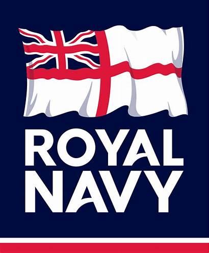 Navy Royal Wikipedia British Svg
