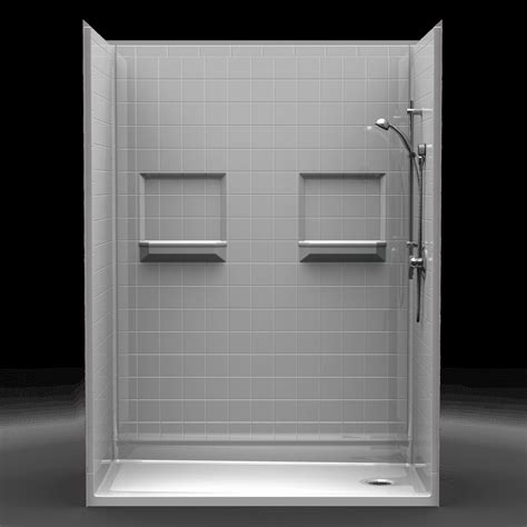 kohler shower doors shower doors for walk in showers best of 5lrs6030b17t five