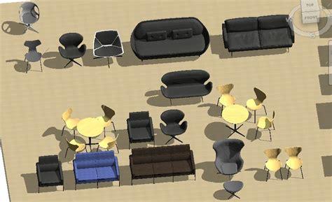 furniture revit family home design ideas