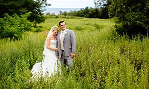 wedding photojournalism bayley and james east coast With journalistic wedding photography