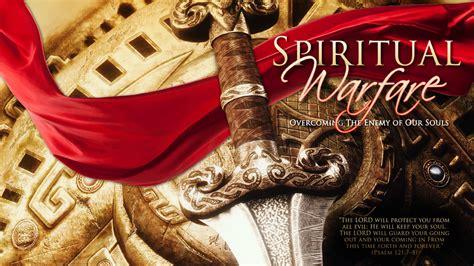 spiritual warfare  fr chad ripperger video roman