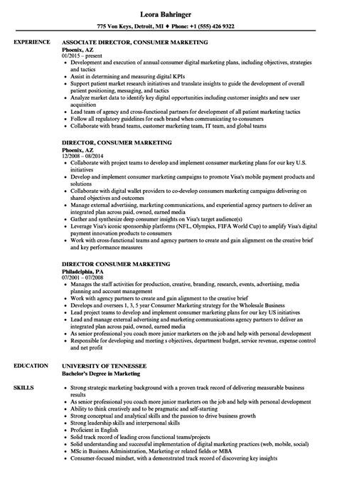 100 functional resume for executives problem