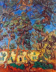 Vincent Van Gogh | Post-Impressionist painter | Tutt'Art ...