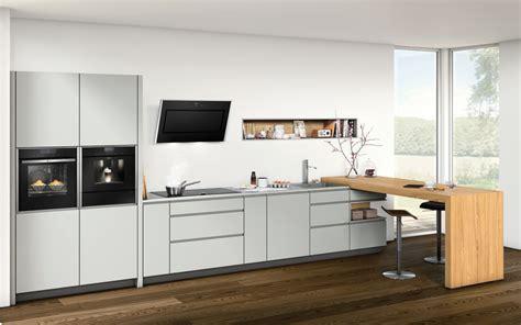 hotte cuisine silencieuse hotte de cuisine silencieuse maison design modanes com